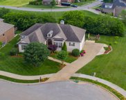 7005 Silver Cloud Way, Spring Hill image