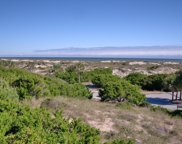 721 Shoals Watch Way, Bald Head Island image