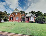 721 Carriage Hill Road, Simpsonville image