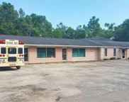 8899 Highway 701 South, Conway image
