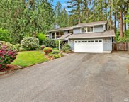 19602 NE 162nd St, Woodinville image