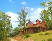 904 Autumn Ridge Way, Sevierville image
