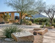 4516 E Clearwater Parkway, Paradise Valley image