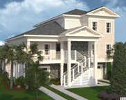 1145 Marsh View Dr., North Myrtle Beach image