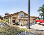 13313 Mapleview St, Lakeside image