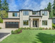 10548 NE 25th St, Bellevue image