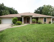 6002 31st Avenue S, Tampa image