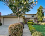3160 Riviera Way, San Ramon image
