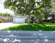 13113 Amanda, Bakersfield image