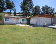 27352 Altamere Avenue, Canyon Country image