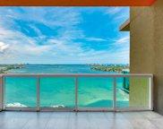 2650 Lake Shore Drive Unit #2402 Penthouse, Riviera Beach image