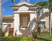 28119 Tamberine Ct Unit 1422, Bonita Springs image