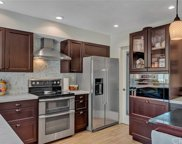 10172 Clear River Court, Fountain Valley image