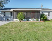 7750 70th Street N, Pinellas Park image
