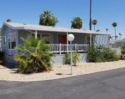 56 Sand Creek, Cathedral City image