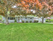 218 Grayson Dr, Clarks Green image