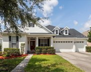2642 Topsail Hill Street, Orlando image