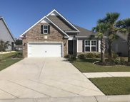 908 Bronwyn Circle, North Myrtle Beach image