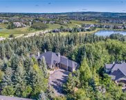 16 Wolfwillow Point(E), Rocky View image
