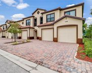 1805 Samantha Gayle WAY Unit 216, Cape Coral image