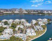 847 Balboa Ln, Foster City image