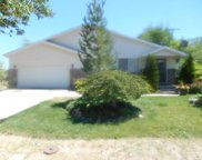 356 N Center St E, Santaquin image