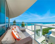 1200 Holiday Dr Unit 603, Fort Lauderdale image