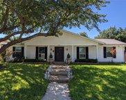 5408 Rutland Avenue, Fort Worth image