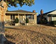3350 San Mardo Ave, San Jose image
