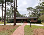 301 Gaines Avenue, Mobile, AL image