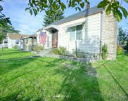 532 Withworth Avenue S, Renton image