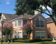 695 Youngstown Parkway Unit 292, Altamonte Springs image