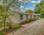 334 Fancy Meadows Rd, Strawberry Plains image