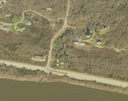 24 Riverby  Road, Anderson Twp image