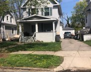 2024 Pointview  Avenue, Youngstown image