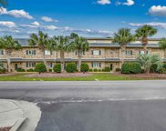 206 Double Eagle Dr. Unit A-3, Myrtle Beach image