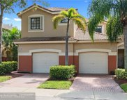 4162 Forest Dr Unit 4162, Weston image
