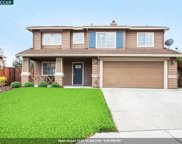 442 Tradewinds Ct, Bay Point image