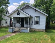 540 S maple Street, Winchester image