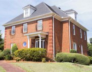 5 Prestige Court, Greenville image