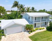 1011 Wyomi  Drive, Fort Myers image