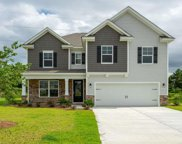 209 Star Lake Dr., Murrells Inlet image