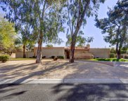 6921 E Bloomfield Road, Scottsdale image