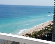 18001 Collins Ave Unit #1516, Sunny Isles Beach image