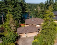 24937 230th Place SE, Maple Valley image