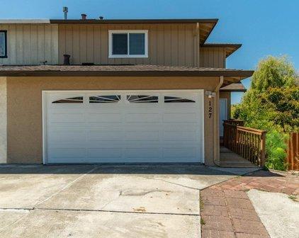 127 Montebello Ct, Watsonville