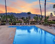 1655 S BEVERLY Drive Unit E, Palm Springs image