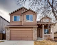 9629 Cove Creek Drive, Highlands Ranch image