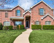 10608 Providence Drive, Frisco image