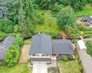 1705 NE 130th Place, Seattle image